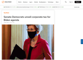 reuters.co.uk