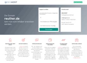reuther.de