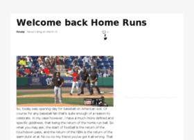 reuvysblog.sportsblog.com