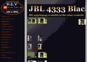 rev-jbl.com