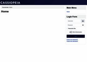 rev11.com
