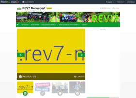 rev7.clubeo.com