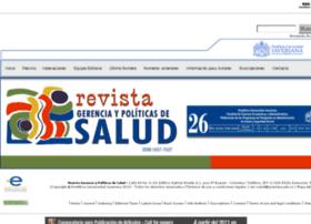 rev_gerenc_polit_salud.javeriana.edu.co