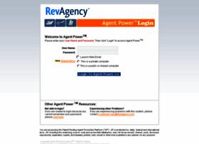 revagency.net