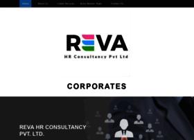 revahrc.com