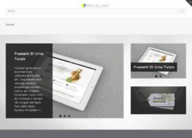 revalogy.com