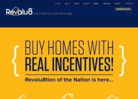 revalu8.com.au