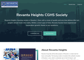 revantaheights-cghs.com