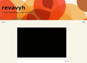 revavyh.wordpress.com