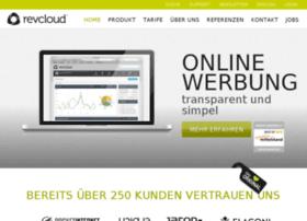 revcloud.net