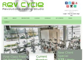 revcyclingla.liveeditaurora.com