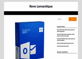 reve-lemanique.ch