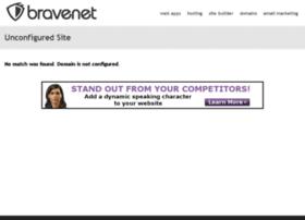 revealingthesilence.com