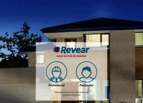 revear.com.ar