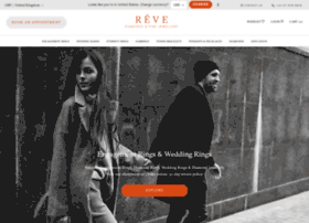 revediamonds.com