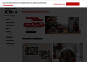 revelado.mediamarkt.es