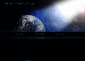 revelatia.ro