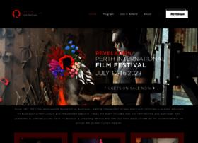 revelationfilmfest.org