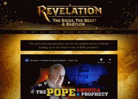 revelationmystery.com