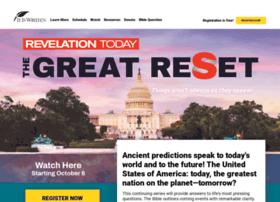 revelationtoday.com