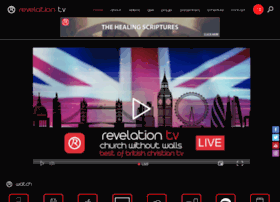 revelationtv.com