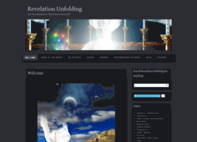 revelationunfolding.wordpress.com