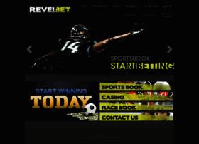 revelbet.com