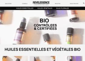 revelessence.com