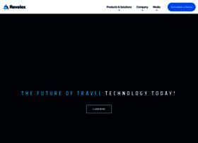 revelex.com