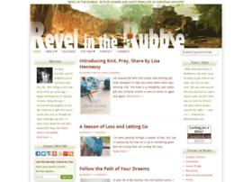 revelintherubble.com