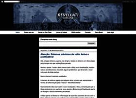 revellationline888.blogspot.com.br