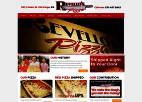 revellos.com