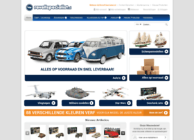 revellspecialist.nl