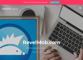 revelmob.com