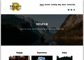 reveln.com