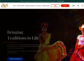 revels.org
