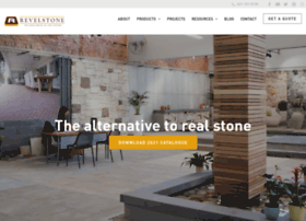 revelstone.co.za