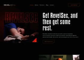 reveltechnology.com