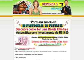 revenda5reais.com.br