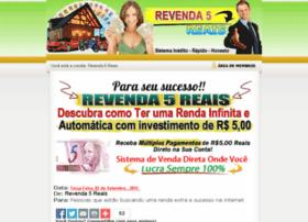 revenda5reais.com
