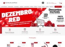 revendadecosmeticos.com.br