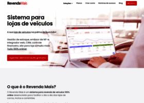 revendamais.com.br