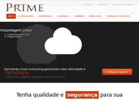revendasprime.com.br