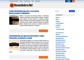 revendedora.net