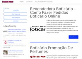 revendedorboticario.org