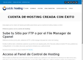 revendedores.adclic-hosting.info