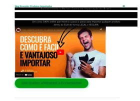 revenderprodutosimportados.blogspot.com.br