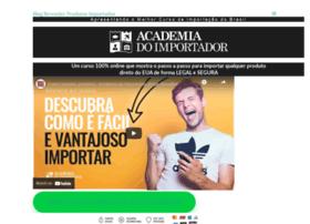 revenderprodutosimportados.blogspot.com
