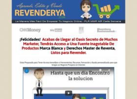 revenderya.com