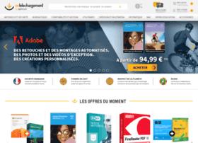 revendeur-bitdefender.eptistore.com
